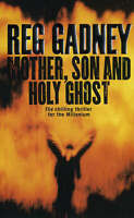 (Good)-Mother, Son and Holy Ghost (Paperback)-Gadney, Reg-0571197221