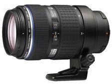 Olympus 50-200mm F2.8-3.5 ED Zuiko Digital SWD Auto Focus Zoom 4/3 Mount Lens