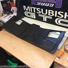 MITSUBISHI GTO mk1 mk2 3000gt posteriore all'interno del pannello di avvio LUCE COVER 1990-00