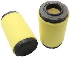 2 Pre Air Filter Briggs Stratton 793569 Craftsman LT2000 21HP John Deere GY21055