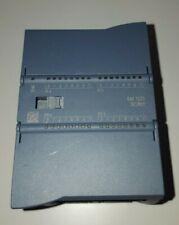 Siemens Simatic S7-1200 SM 1223 6ES7223-1PL32-0XB0 / 6ES7 223-1PL32-0XB0 TESTED!