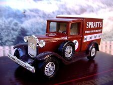 Matchbox Ford model A 1930  Y-22