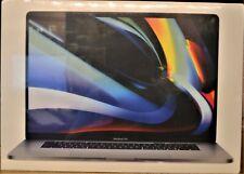 Apple MacBook Pro MVVJ2LL/A A2141 16GB 512GB i7 2.6GHz 16...