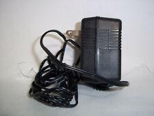 Oem Genuine Ite Ac Power Supply Adapter 7.5V D75-07A-950 Psas3-7Hp70C-Am1Hk