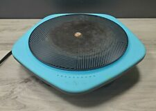 Tasty by Cuisinart 842750112707 Tasty One Top Smart Induction Cooktop, Size, Blu