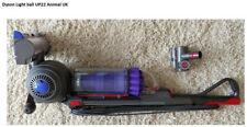 Dyson Light Ball UP22 Animal Multi Floor Bagless Upright Vacuum Cleaner