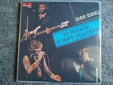 The Bee Gees - To whom it may concern NOT GERMANY OR UK????