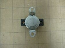 Whirlpool Dryer Thermostat 341196  202246  L96.1-22.2C 660036 **30 DAY WARRANTY