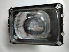 Headlight Mercedes Benz 813 814 Front Light Vehicle Parts