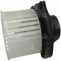 Four Seasons 35282 Heater Fan Motor