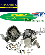 11530 - CILINDRO DR DM 47 LC 70 CC - 2T 50 PEUGEOT SPEEDIFIGHT - X-FIGHT
