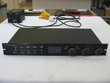 PS Audio IV Pre Amplifier In Excellent Condition.