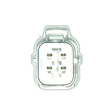 Oxygen Sensor ES10936 Delphi
