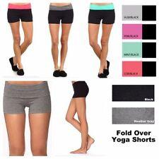 Jeans, Pants & Shorts