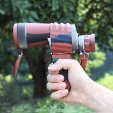 10X50 Monocular Telescope Hd Portable Handheld With Detachable Handle Outdoor hi