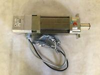 Siemens 3 ~ Brushless Servo Motor 1FT3046-6AZ99-9-Z S40