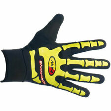 Guantes - Northwave Skeleton W-Gel
