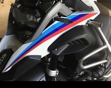 BEAK STRIPE KIT BMW R1200GS ADVENTURE LIQUID COOLED STICKERS