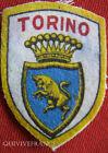 BG4656 - ECUSSON BLASON TORINO