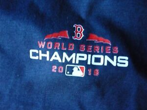 J.D. MARTINEZ #28 ON RED SOX MENS XL  JERSEY BRAND NEW WITH TAGS - VERY COOL!!!!