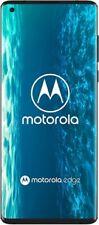 Motorola MOTO Edge 128gb [Dual Sim] [nero senza SIM-lock] molto bene