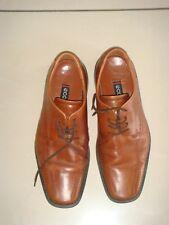 ECCO Men's shoes size 10 (44)