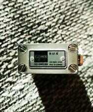 EUCHNER N1AR 233 Positionsschalter Präzisions Einzelgrenztaster  #EL55#