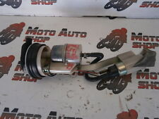 Pompa benzina fuell Aprilia Sportcity 250 iniezione