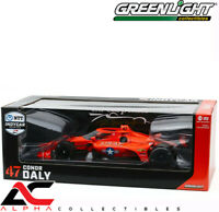 PRESA GREENLIGHT 11090 1:18 2020 #47 CONOR DALY US AIR FORCE INDYCAR