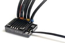 NEW Hobbywing HWI30112401 XERUN XR10 PRO Stock Spec V4 Sensored ESC.