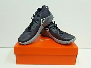 NIKE WILDHORSE 6 Women's TRAIL Running Shoes Size 8.5 (BV7099 001) NEW