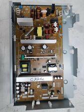 Konica Minolta Bizhub C224e C284e Power Supply A5cir70500