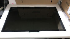 HP Envy AIO 27 PC LED LCD Touch Screen Display Assembly LM270WF2 TLC1 Beatsaudio