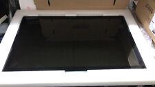 HP Envy AIO 27 PC LED LCD Pantalla Táctil Pantalla Conjunto LM270WF2 TLC1 Beatsaudio