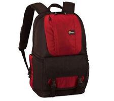 Sac photo Lowepro Fastpack 200 rouge/noir