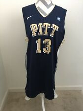 outlet store sale 0cded 8d345 Pitt Panthers Game Used NCAA Memorabilia for sale | eBay