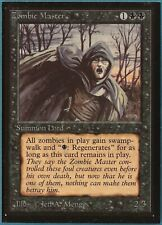 Zombie Master Collectors' Edition - International NM Rare CARD (125929) ABUGames