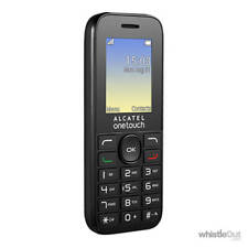 BRAND NEW ALCATEL ONETOUCH  10.16G IN ORIGINAL BOX UNLOCKED TO ANY NETWORK