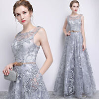 Edel Evening Abendkleider Cocktailkleid Brautkleider Party Lang Kleider TSJY25