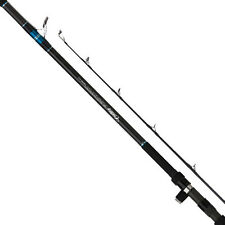 Century Eliminator T800 Smooth to Mixed Ground Fishing Rod