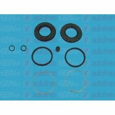 AUTOFREN SEINSA Repair Kit, brake caliper D4104