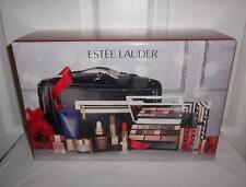 Estee Lauder Holiday Blockbuster Makeup Kit Gift Set MODERN NUDES $350