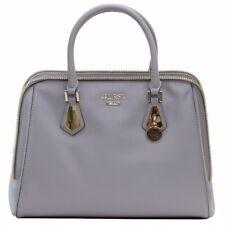 Guess Women's Sofie Cloud Satchel Handbag