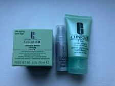 Clinique, 3tlg Set,