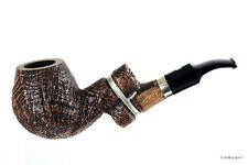 Pipa Ser Jacopo Insanus 1 - S2 (SJ39) pfeife / pipas / smoking pipe / cachimbos