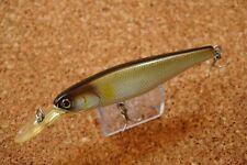 Jackall Piku Piku 65 Floating Lure Dead Wakasagi 0002