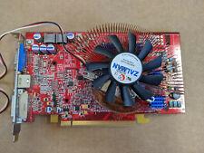 ATI Radeon X800 XL 256MB PCI-E