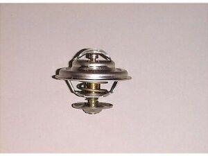 For 1988-1992 Audi 80 Quattro Thermostat 58122MZ 1989 1990 1991