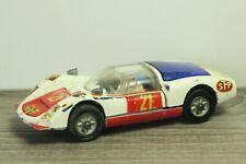 Porsche Carrera 6 - Corgi Toys 330 England *37843