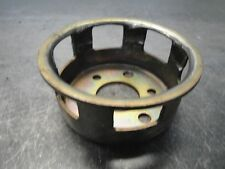 97 1997 ARCTIC CAT SNOWMOBILE 600 TRIPLE EXTREME MOTOR RECOIL CUP BASKET